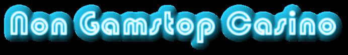 Non GamStop Casino