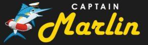 Captain Marlin
